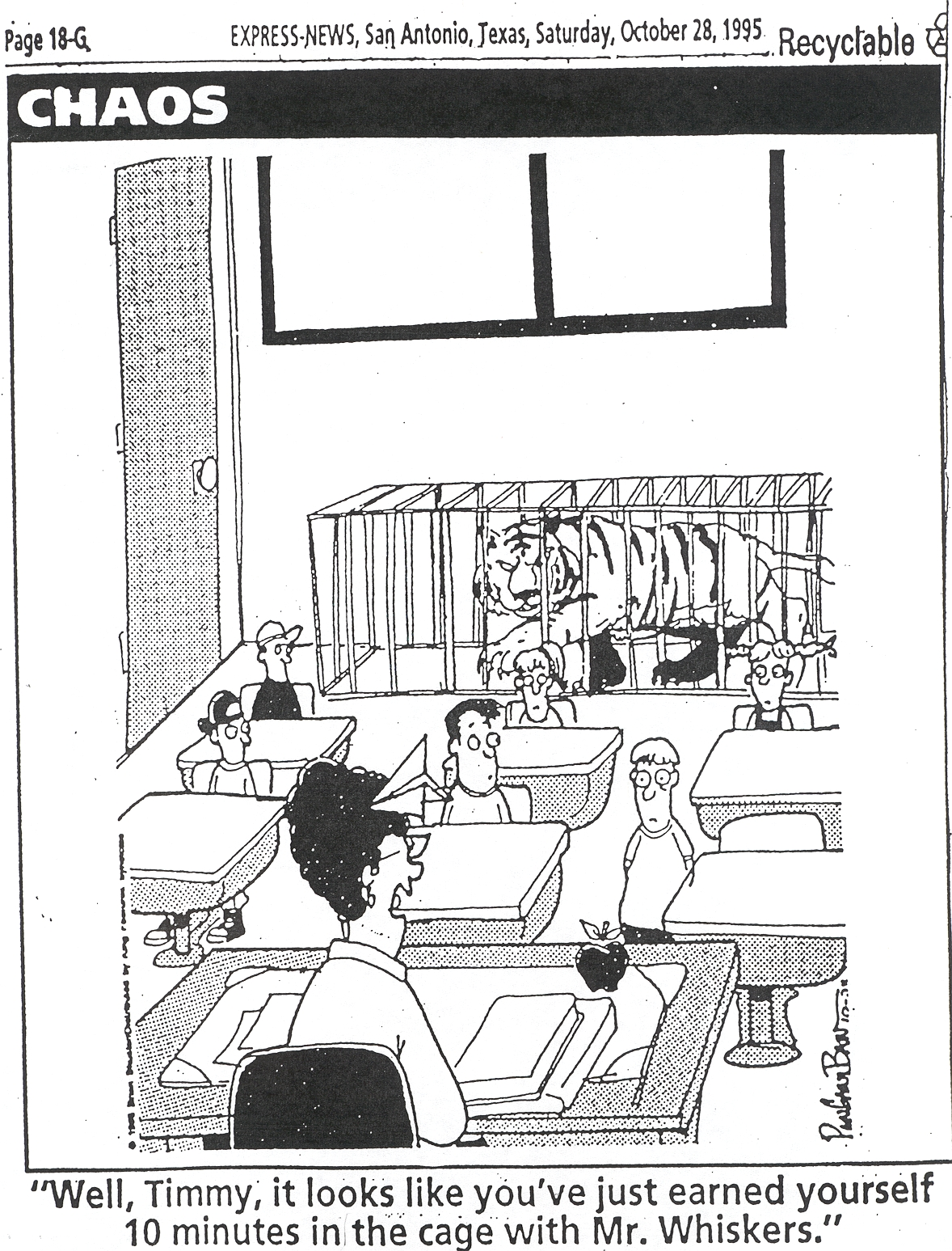 essay on school rules harvard business school essay harvard  classroom management system click here for a cartoon about consequences high school essay