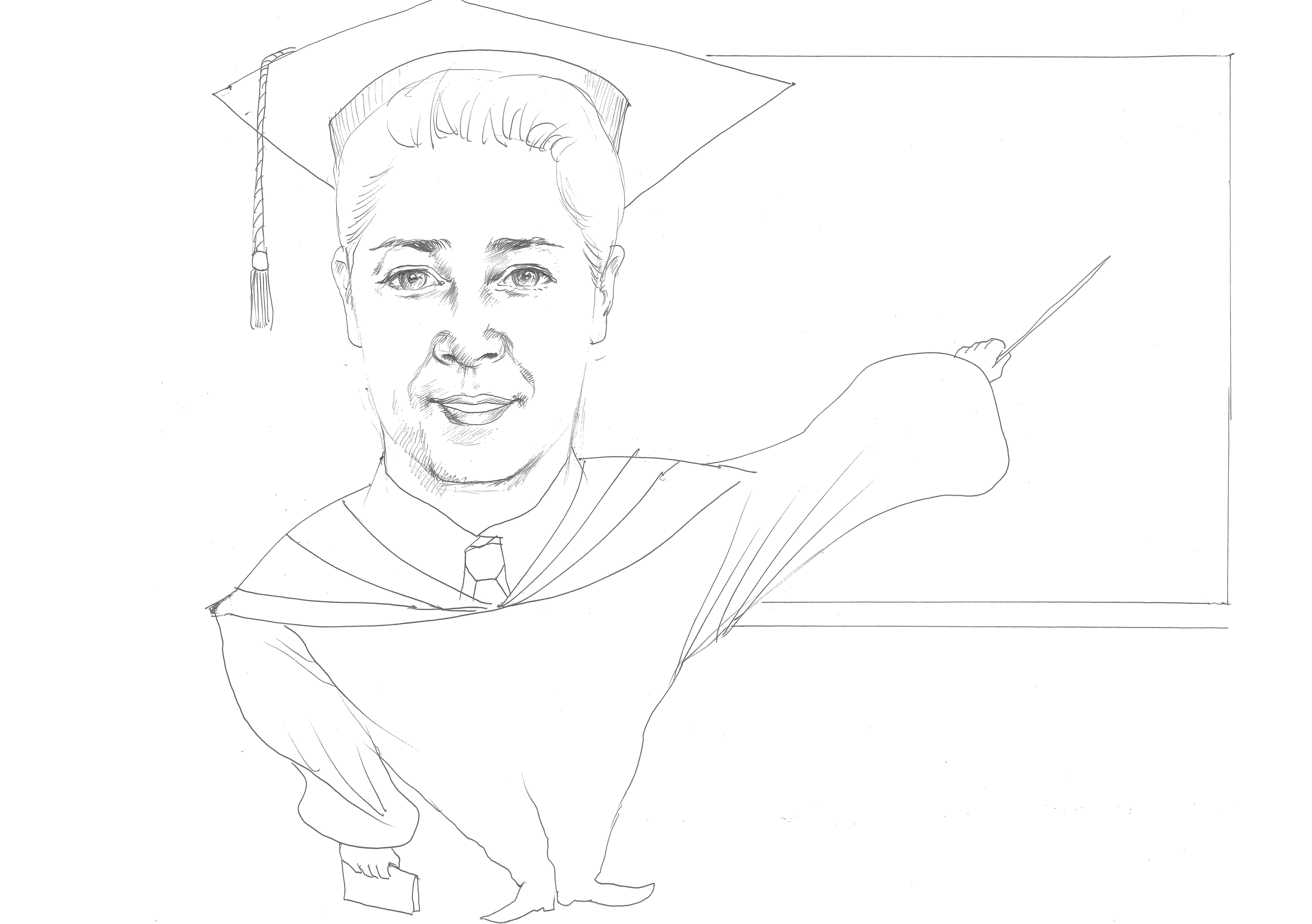 Dr.MacDrawing2